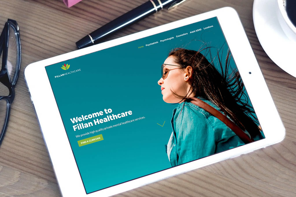 Fillan Healthcare
